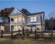 7159 Swansong Circle, Myrtle Beach image