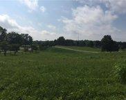 3 Dux Landing Road, Cape Girardeau image