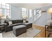 106 13Th St Unit 309, Boston image