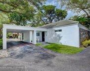 3501 Keyser Ave Unit 3, Hollywood image