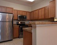 1500 E Pusch Wilderness Unit #13203, Oro Valley image