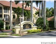 10065 Nw 46th St Unit #201-1, Doral image