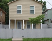 152 Eddie Street, Lexington image