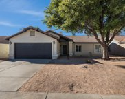 1050 N Sailors Way, Gilbert image