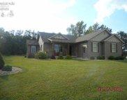 2564 S Township Road 197, Attica image
