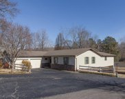 356 Hillwood Dr, Winchester image