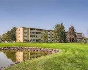9340 E Center Avenue Unit 1B, Denver image