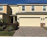 2017 Traders Cove, Kissimmee image