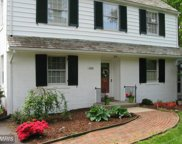 4616 NORBECK ROAD, Rockville image