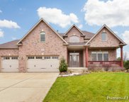 3915 Formby Court, Naperville image