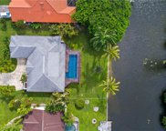 518 22nd St, Cape Coral image
