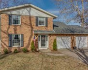 52855 Azalea Court, South Bend image