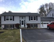 3300 State Route 364 Unit 2B, Canandaigua-Town image