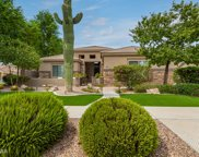 360 W Sparrow Drive, Chandler image