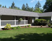 11116 Maple Creek Lane SE, Olympia image