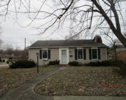1833 Churchill Drive, South Bend image