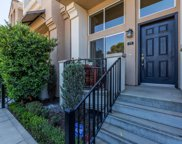 178 Oberg Ct, Mountain View image