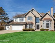 1025 Oakland Drive, Barrington image