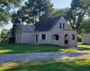 2317 E Broadway Ave, Maryville image