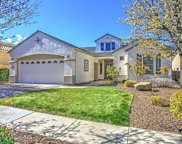 7341 E Goodnight Lane, Prescott Valley image