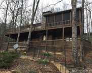 205 Birch Lane, Deep Gap image