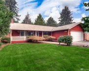 5810 19th Ave SE, Lacey image