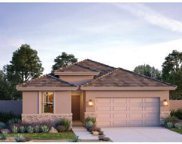 4148 S 105th Drive, Tolleson image