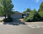 10864  Scotsman Way, Rancho Cordova image