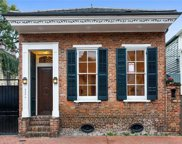 922 St. Peter  Street, New Orleans image