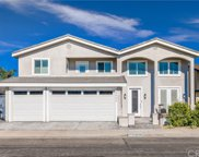 20402 Allport Lane, Huntington Beach image