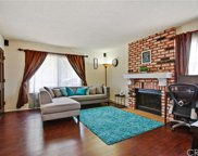 14917   E Leffingwell Road   27 Unit 27, Whittier image