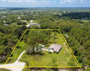 6330 Westwood Acres  Road, Fort Myers image