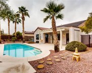 2150 MAPLE HEIGHTS Court, Henderson image