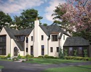 6105 Kennedy Dr, Chevy Chase image