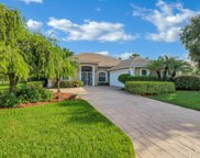 499 NW Emilia Way, Jensen Beach image