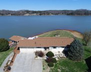 3865 Sandy Shore Drive, Lenoir City image