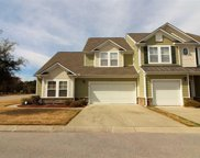 6172 Catalina Dr. Unit 611, North Myrtle Beach image