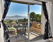 122 Lower Anchorage Road, Sausalito image