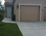 715 Luisa Ln Unit 821-2, Naples image