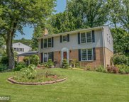 7520 DOLCE DRIVE, Annandale image
