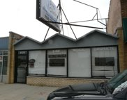 5720 South Pulaski Road, Chicago image
