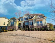 657  Chase Court, Fort Mill image