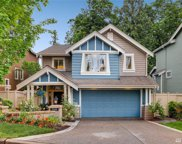 7101 117th Place NE, Kirkland image