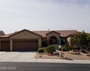 2755 Grand Forks Road, Henderson image