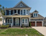 10416  Ambercrest Court, Huntersville image