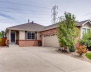 16705 Trail Sky Circle, Parker image
