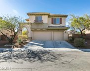 3117 Madame Plantier Avenue, North Las Vegas image