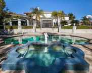 30661 Sunset Drive, Redlands image