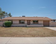1639 W Michigan Avenue, Phoenix image