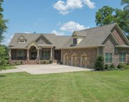 4294 Central Valley Rd, Murfreesboro image